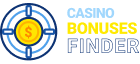 No deposit bonuses without wager